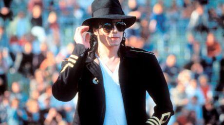 Michael Jackson: son lit de mort n'est plus à vendre