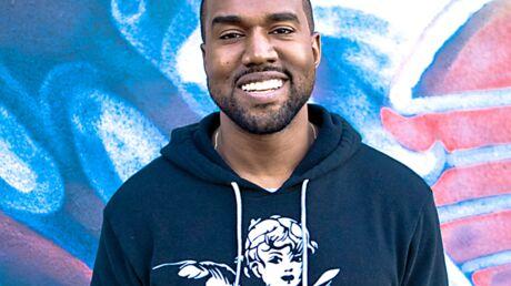 Kanye West donne un petit cours de design à Harvard