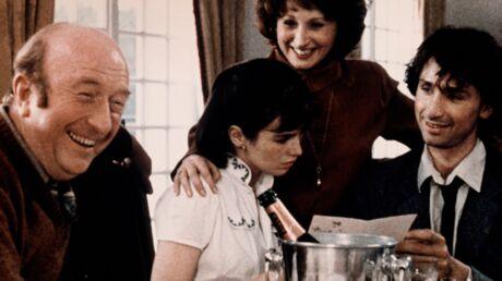 Bienvenue chez les Ch'tis: Dany Boon ému après le décès de Fred Personne