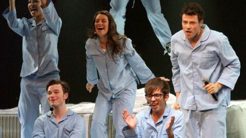 Glee: la saison 6 sera la dernière