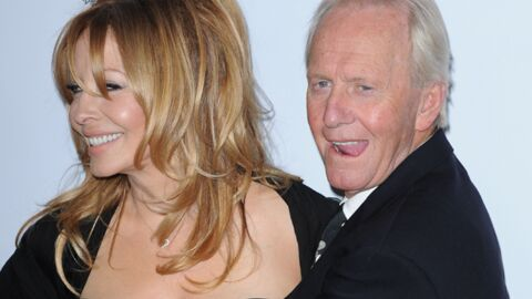 Paul Hogan (Crocodile Dundee) divorce à 74 ans