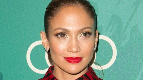 Jennifer Lopez pourrait avoir une rue à son nom