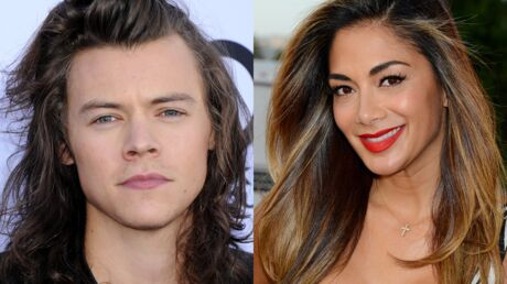 Nicole Scherzinger aurait eu une aventure avec… Harry Styles (One Direction)