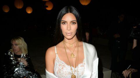 Agression de Kim Kardashian: le concierge dénonce les manquements à la sécurité de l'hôtel