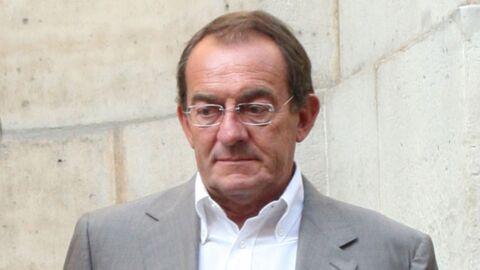 Jean-Pierre Pernaut en deuil: sa maman est décédée à 101 ans