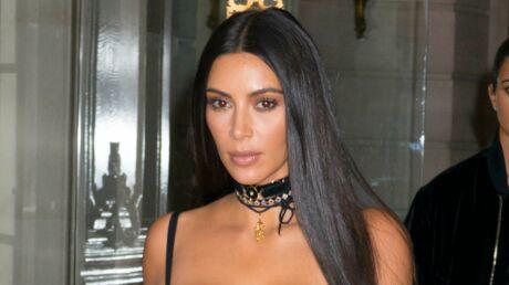 Kim Kardashian: selon son assistante, son retour médiatique, ce n'est pas pour tout de suite