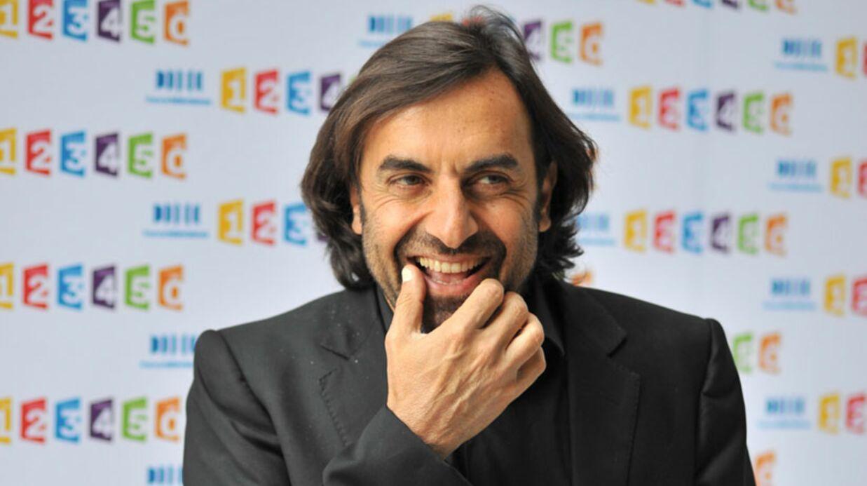 André Manoukian: sa collaboration avec la marque But