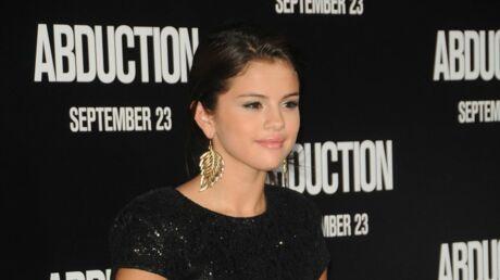 Selena Gomez: Leonardo DiCaprio est son nouvel objectif