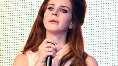 VIDEO Lana Del Rey envoûtante dans la pub H&M
