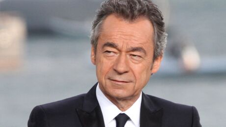 Michel Denisot à la tête du futur Vanity Fair français