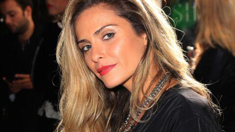 DIAPO Clara Morgane et les beaux gosses de Secret Story 7 aiment la mode