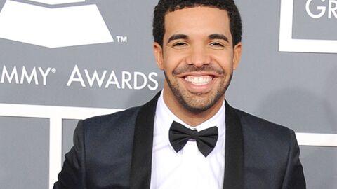 Drake et The Game offrent 20 000$ à une famille endeuillée par un drame