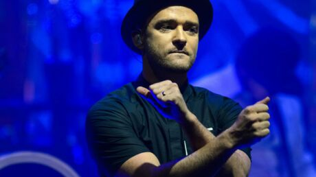 Justin Timberlake: ses parents escroqués par… sa tante