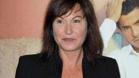 Evelyne Thomas décroche le premier rôle d'une… série policière