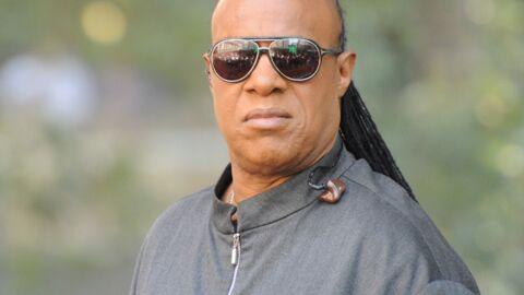 Stevie Wonder: son avocat a profité de son handicap pour l'arnaquer