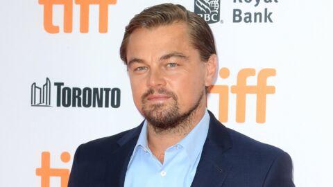 Leonardo DiCaprio vient en aide à un couple de personnes âgées qui ne le reconnaît pas