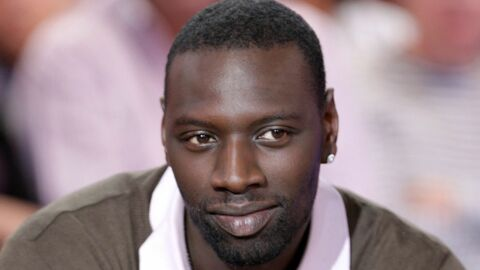 Un contrôleur de la SNCF prend la défense d'Omar Sy