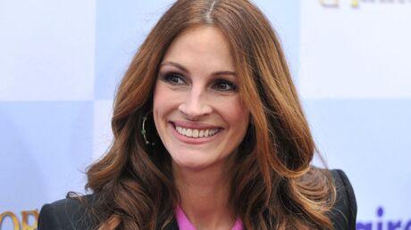 a-44-ans-julia-roberts-livre-ses-secrets-beaute