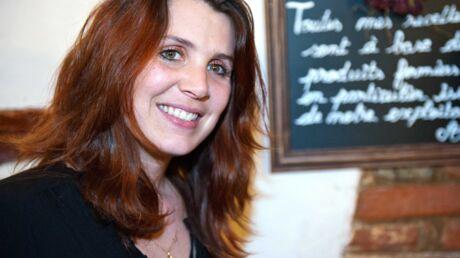 Anne Alassane (MasterChef) a accouché d'une petite fille, son huitième enfant