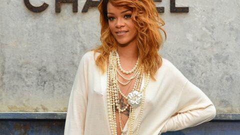 Rihanna se mobilise pour retrouver une mannequin disparue