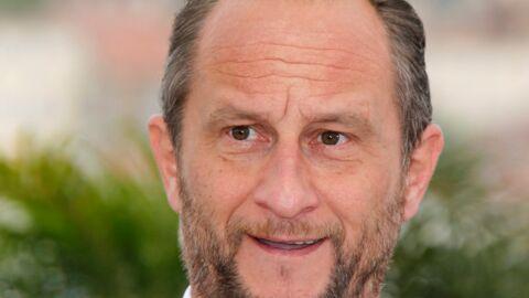 Benoît Poelvoorde ne veut plus faire de promo dans des émissions comme celles d'Arthur: ça le saoule