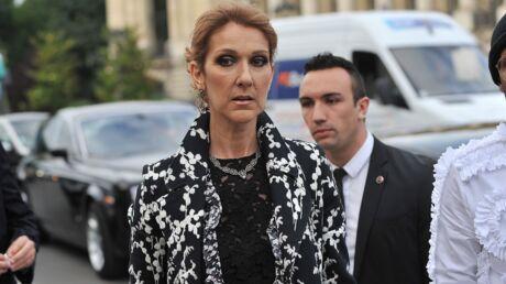 Céline Dion: sa famille est de nouveau frappée par un cancer