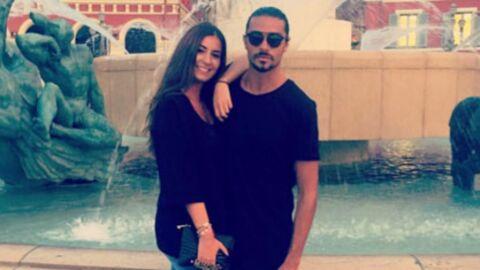 PHOTOS Julien Guirado (Secret Story 7) en couple avec Martika (Le Bachelor)