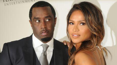 P. Diddy et Cassie: violente dispute de séparation, la police a dû intervenir
