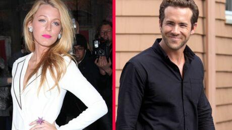 Blake Lively et Ryan Reynolds vont vivre en banlieue!