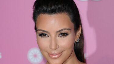 Kim échaudée craint la farine