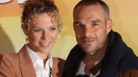 Par amour pour Lorie, Philippe Bas n'a pas hésité à…