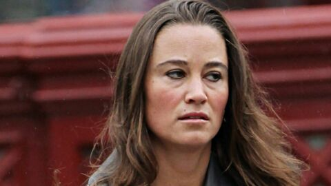 Pippa Middleton risque-t-elle la prison?