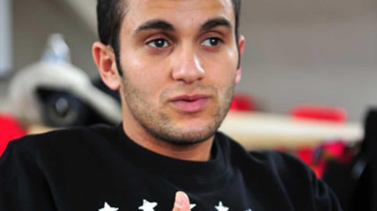 Malik Bentalha: «Hanouna m'a proposé de devenir chroniqueur, j'ai dit non»