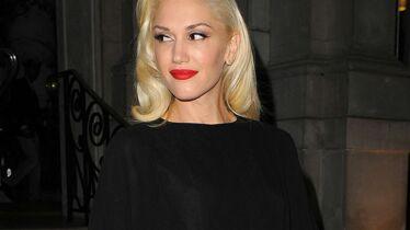 Une blonde peut en cacher une autre!