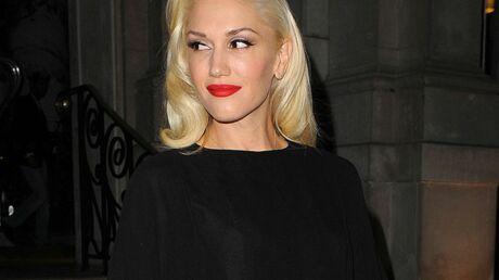 Gwen Stefani va remplacer Christina Aguilera dans The Voice