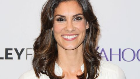 Daniela Ruah: la star de NCIS Los Angeles est enceinte de son deuxième enfant