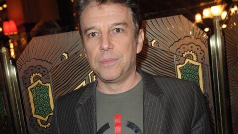 Philippe Vandel révèle qu'il est atteint de la même maladie que Brad Pitt