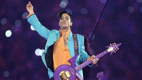 Un an après sa mort, découvrez le nouveau titre inédit de Prince!