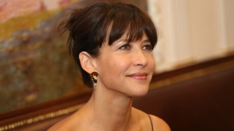 Sophie Marceau aurait dû participer à la série Dix pour cent: pourquoi elle n'est jamais venue