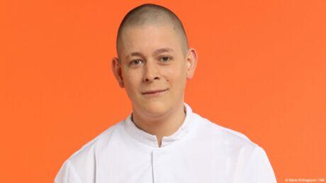 julien-wauthier-top-chef-recoit-des-photos-tres-ole-ole-de-ses-admiratrices