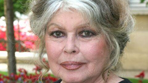Brigitte Bardot prend le parti de Gérard Depardieu