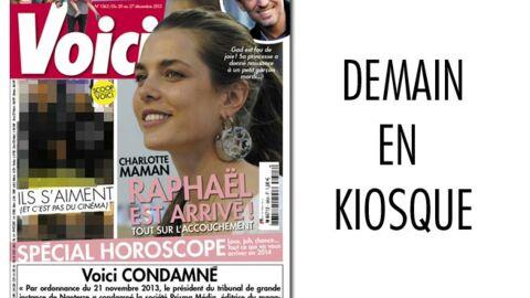 Un nouveau couple dans le cinéma français
