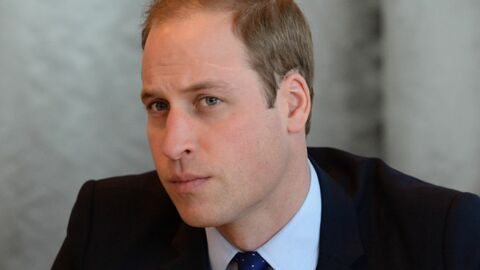 Prince William : ses messages embarrassants à Kate Middleton dévoilés au tribunal