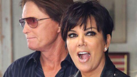 Divorce Kris et Bruce Jenner: qui garde quoi?