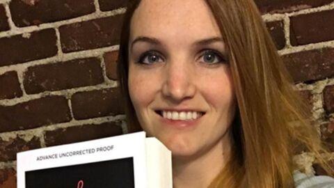 Soumission, bondage, fétichisme…: une maîtresse SM dévoile les fantasmes de ses clients hollywoodiens