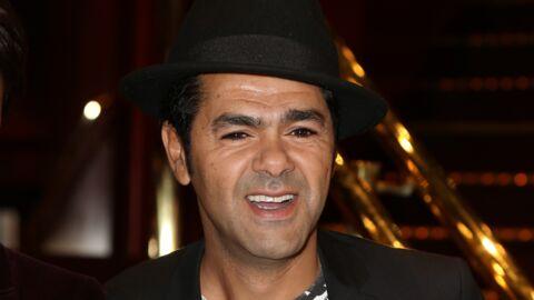 Jamel Debbouze: son fils Léon joue des sketchs de Kev Adams et Gad Elmaleh