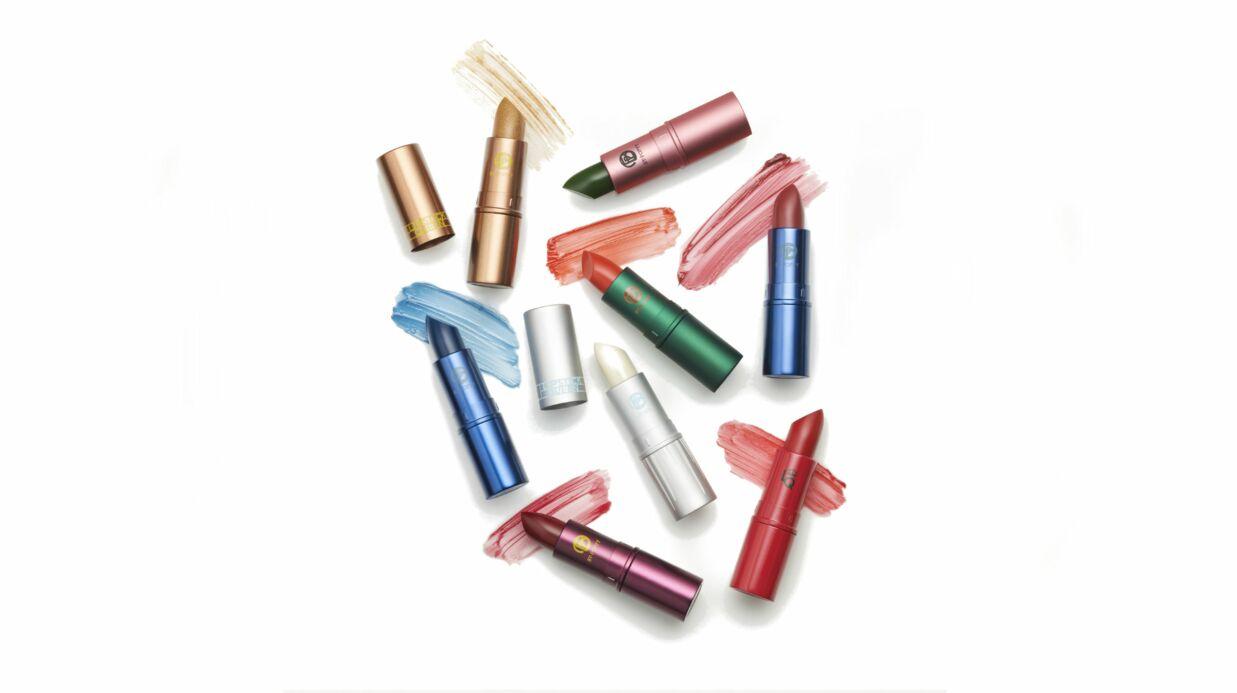 Maquillage: Lipstick Queen arrive en France!