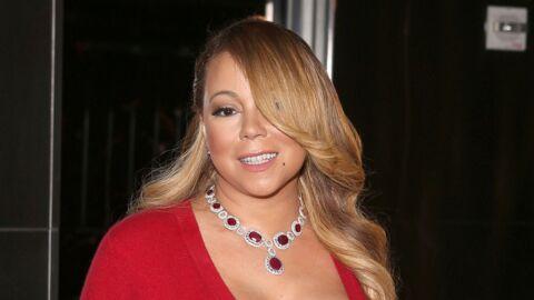 Mariah Carey prétend ne pas connaître Ariana Grande et Demi Lovato