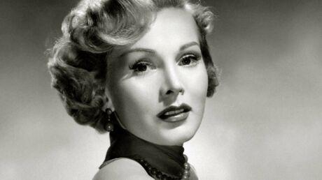 Zsa Zsa Gabor: mort de la célèbre actrice à l'âge de 99 ans