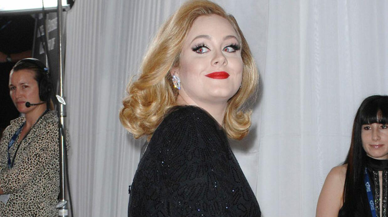 Adele: un succès scientifiquement prouvé